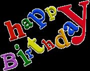 birthday6[1]