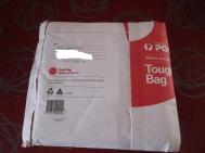 parcel 2
