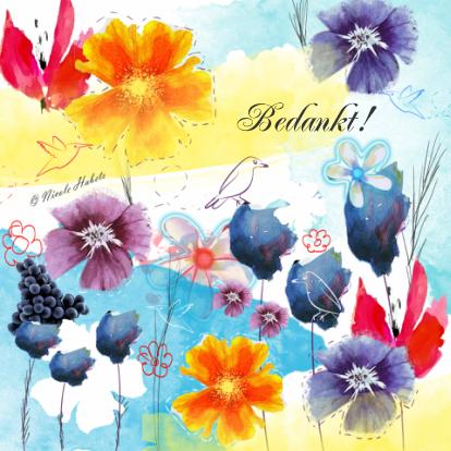 bedankt-met-bloemen