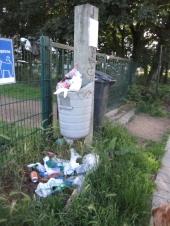 dustbin 2