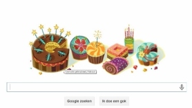 google verjaardag (1024x576) - Copy