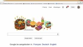 google verjaardag (1024x576)
