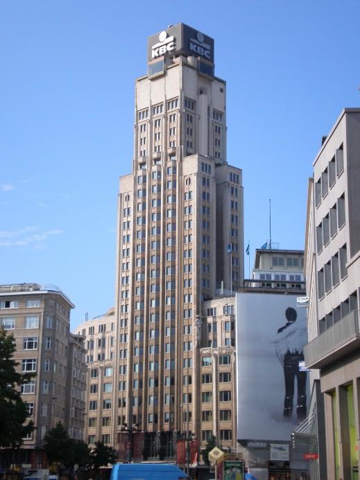 https://en.wikipedia.org/wiki/Boerentoren